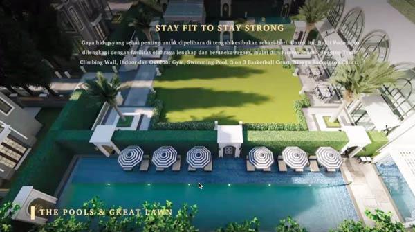 pools-garden