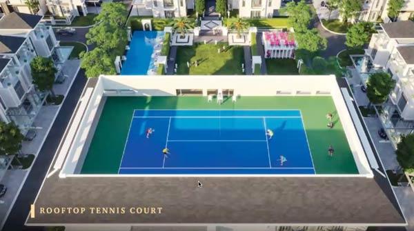 rooftop-tenis